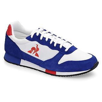 LE COQ SPORTIF Alpha sport 2120525 - calzado hombre
