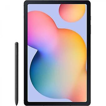Samsung Galaxy S6 Lie Tablet