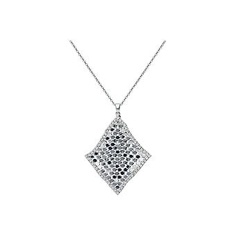 Stroili necklace  1666155