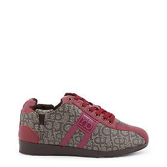 Roccobarocco - Sneakers Women RBSC38P81PEL