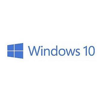 管理ソフトウェア マイクロソフト Windows 10 プロ 64 ビット