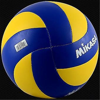 Super Hard Fiber Volleyball pour la compétition scolaire et amateur passionné