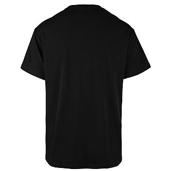 47 Brand NHL Shirt - SOUTHSIDE Pittsburgh Penguins
