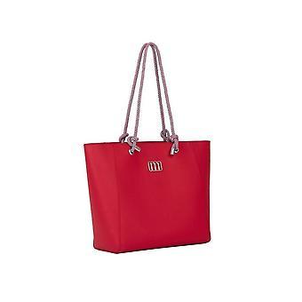 MONNARI 113260 vardagliga kvinnliga handväskor