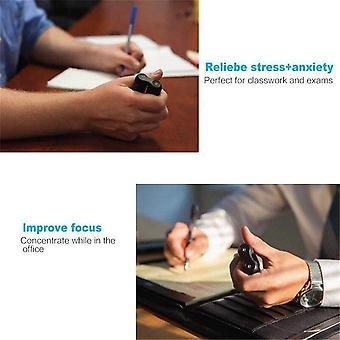 Adult Stress Relief Hand Roller Relieve Anxiety Decompression Hand Roller