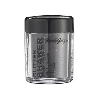 Brokat Shaker Onix
