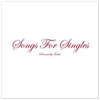 Torche - Songs for Singles [CD] USA import