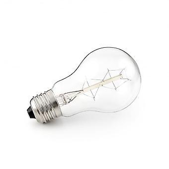 Konstsmide Long Life Bulb 60W