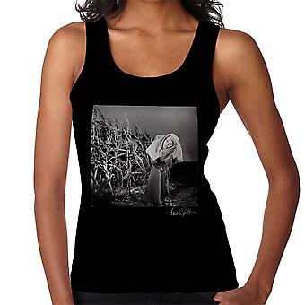 Kate Bush Album Cover 1982 Nun vrouwen Vest