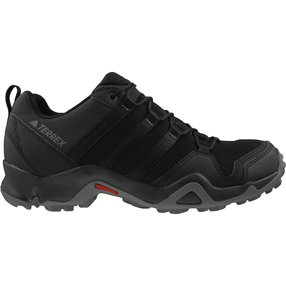 Adidas Terrex AX2R BA8041 trekking all year men shoes