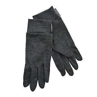 Terra Nova Merino Touch Liner hansken