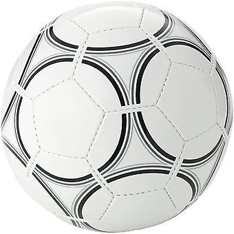 Bullet sejr fodbold