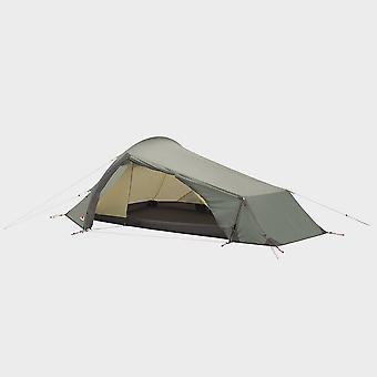 Nova Robens Goldcrest 2 pessoa tenda verde