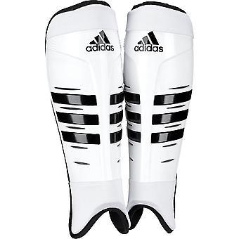 adidas Hockey Benskydd