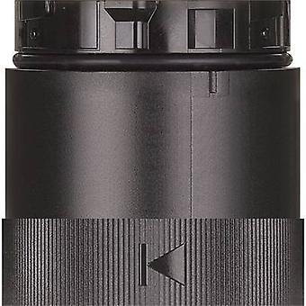 Werma Signaltechnik KombiSIGN 40 Alarm sounder terminal Suitable for (signal processing) KombiSign 40