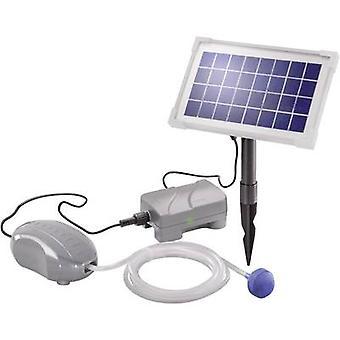 Esotec 101872 Solar Air-plus Solar pond air pump 120 l/h