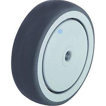 معدات 574202 بليكلي عجلات Ø 100 ملم نوع (المتنوعة) محامل