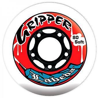 Labeda Gripper Soft - Einzelrolle