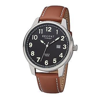 Heren horloge Regent - F-1239