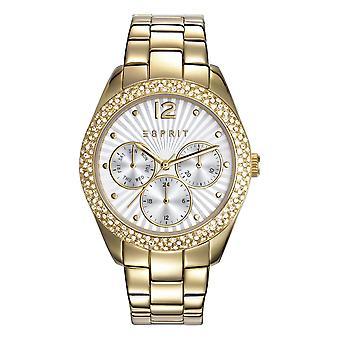 Esprit orologio TP10895 oro