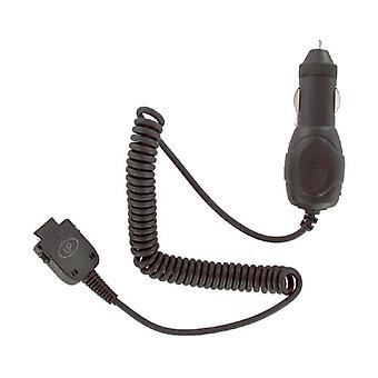 Unlimited Cellular Car Charger for HP iPAQ hw6500, hw6510, hw6515 (Black) - SC-5400C