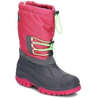 CMP 3Q49574JB351   kids shoes