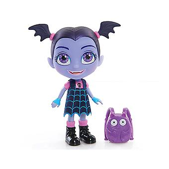 Vampirina Ghoul Girl pop