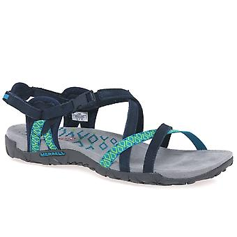 Merrell Terran galler II Womens sandaler