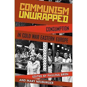 Communisme déballé