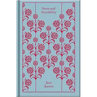 Sinn und Sinnlichkeit von Jane Austen - Ros Ballaster - Tony Tanner-