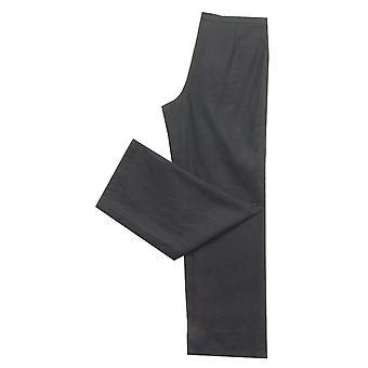 MICHELE pantalon 8260 1165 noir