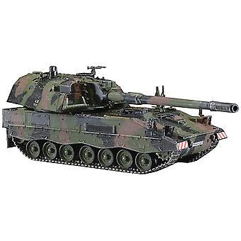 Revell 3121 1:72 Panzerhaubitze 2000 Plastic Model Kit