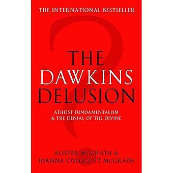 The Dawkins Delusion?