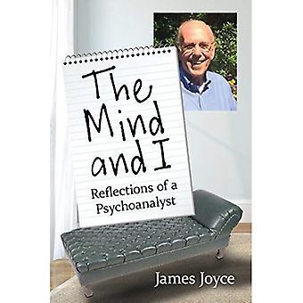 I: refleksjoner av psykoanalytiker og sinn