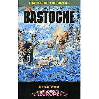 Bastogne (Battleground Europe)