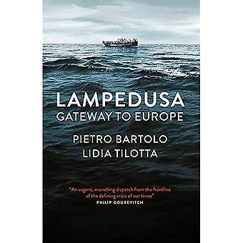 Lampedusa: Gateway to Europe