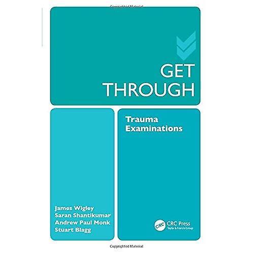 Get Through Trauma Examinations (GTH)