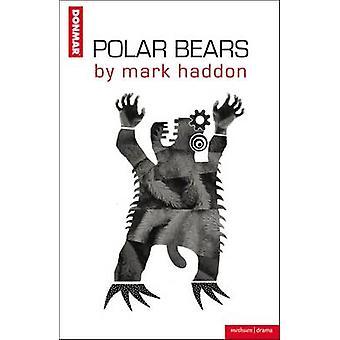 Polar Bears di Mark Haddon