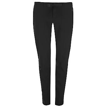 Mountain Hardwear Womens Chockstone Walking Pants Ladies