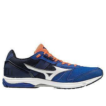 Mizuno Wave kejser 3 J1GA197601 runing alle år mænd sko