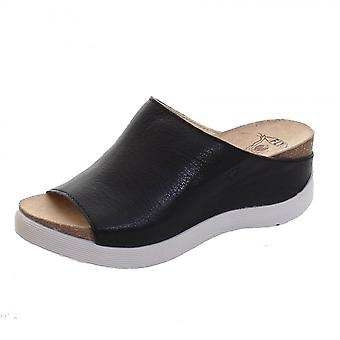 Fly London Fly London WIGG672FLY MOUSSE Womens Shoes