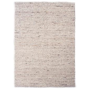 Rugs -Claire Gaudion - Beach Shell