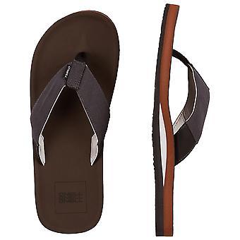 O'Neill Mens Sandals ~ Chad tortoise shell