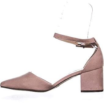 Call It Spring Womens Aiven-56 Pointed Toe Casual Ankle Strap Sandals