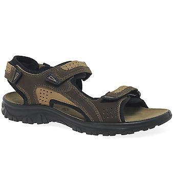 Marco Tozzi Dax Mens Casual Sandals