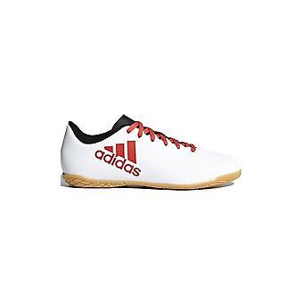 アディダス X タンゴ 174 のジュニア CP9053 サッカー一年中子供靴