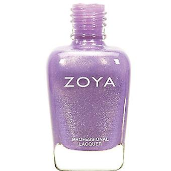 Zoya Nail Polish Awaken Collection - Hudson 14ml (ZP722)