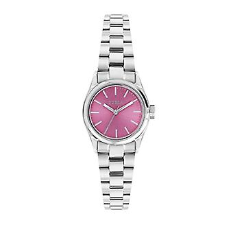 FURLA Women's Watch ref. R4253101509