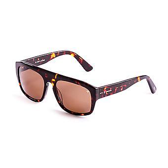 La Tour Lenoir Unisex Sonnenbrille