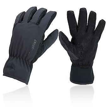 Sealskinz Waterproof All Weather Lightweight Gloves - AW20